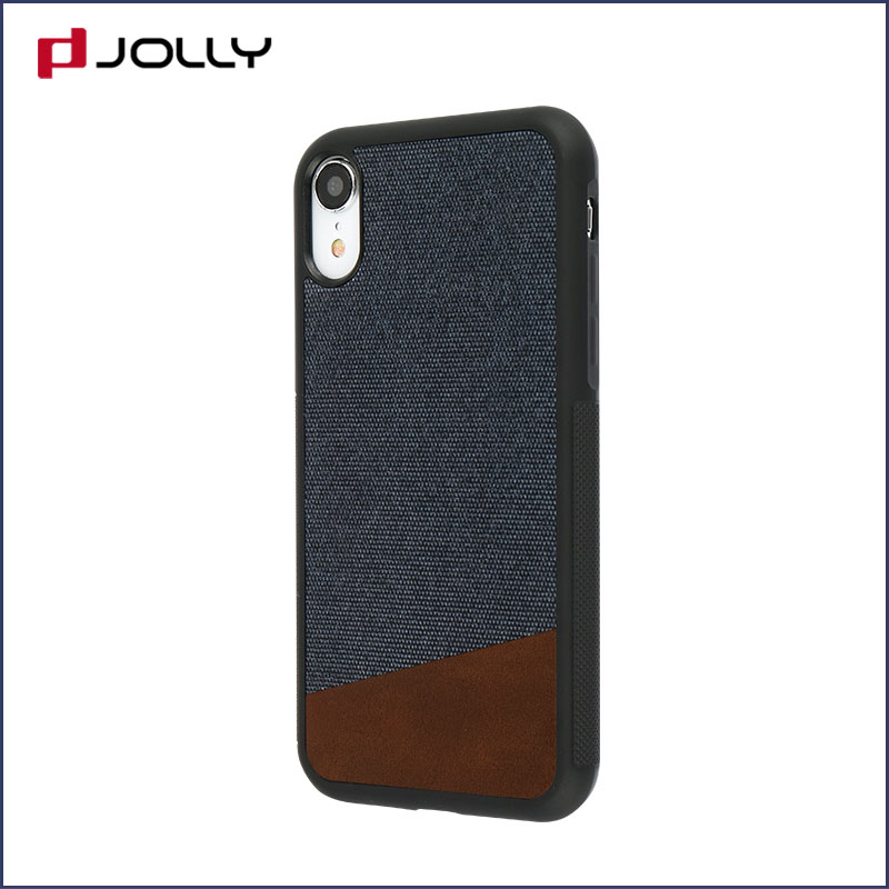 wholesale phone back cover company for sale-4