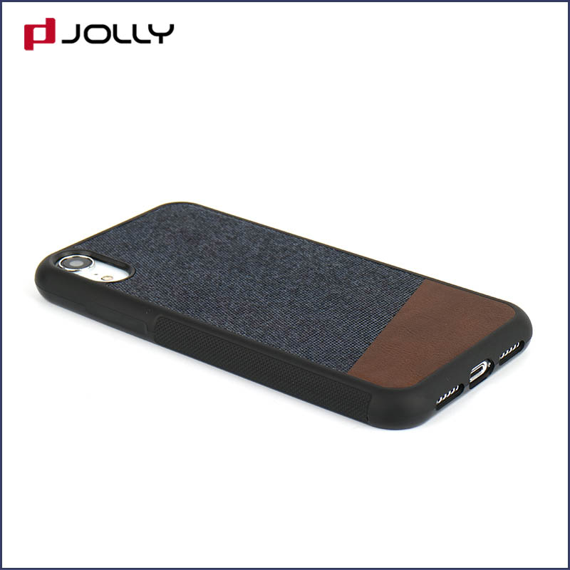 wholesale phone back cover company for sale-5