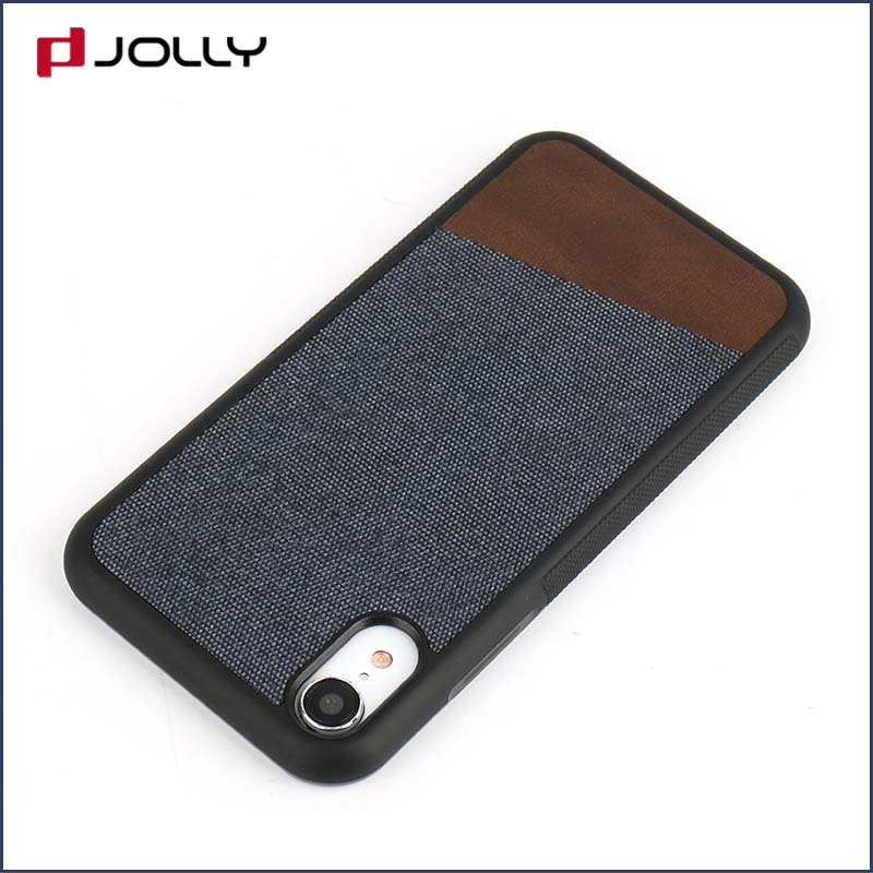 wholesale phone back cover company for sale-6