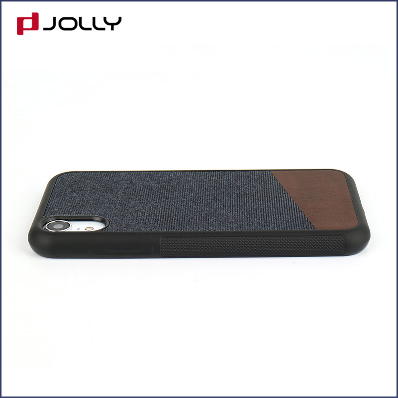 wholesale phone back cover company for sale-9