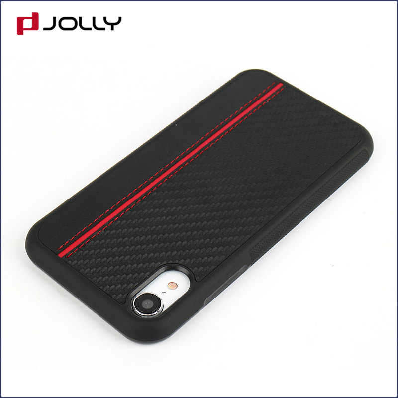 Jolly top mobile back cover supply for sale-6