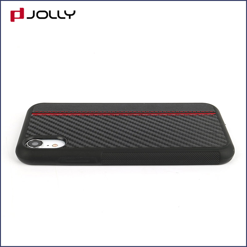 Jolly top mobile back cover supply for sale-8