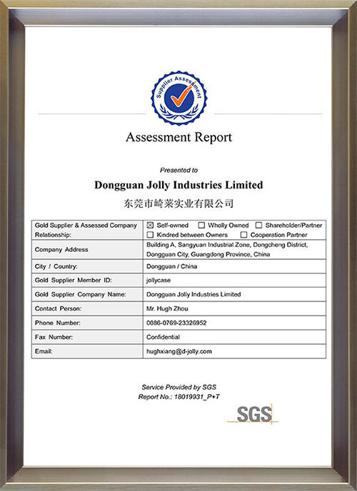 Assessment-Report-by-SGS