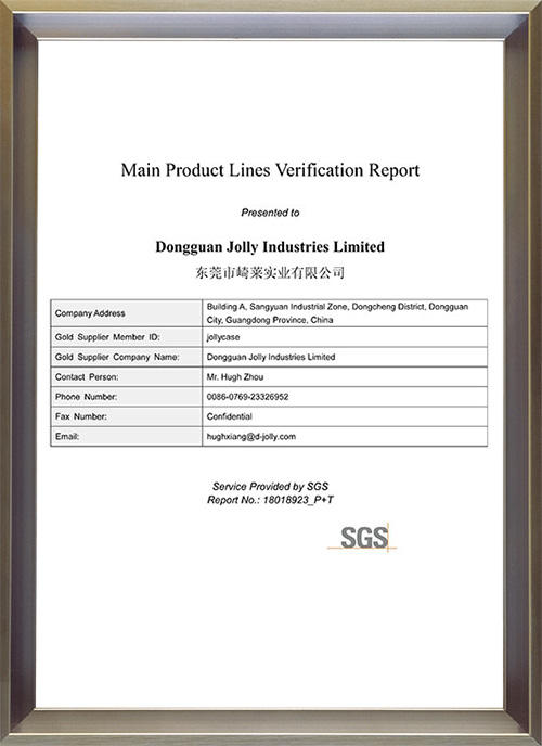 Main-Product-Lines-Verification-Report-by-SGS