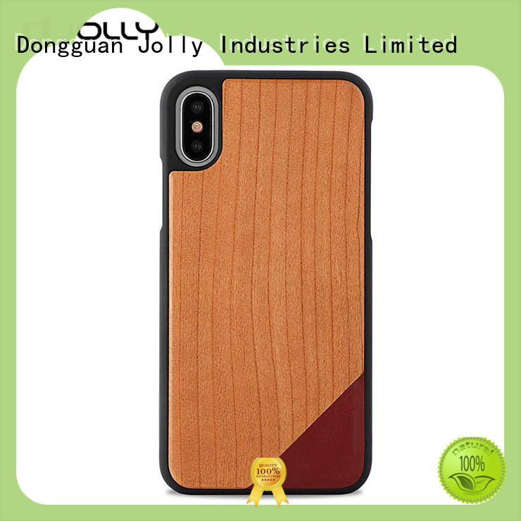 natural latest phone back covers supplier for iphone xs