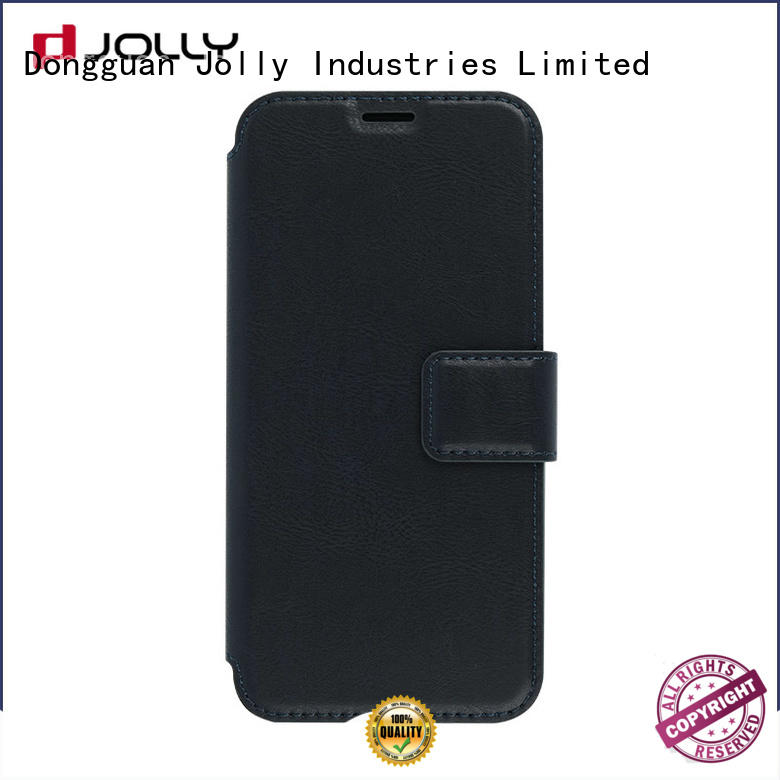 iphone wholesale phone cases xr supplier