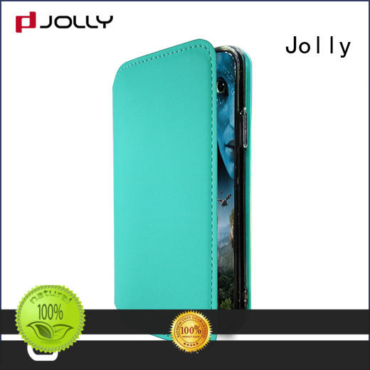 cell flip case samsung credit manufacturer