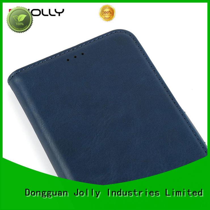 cover handy flip case case supplier Jolly
