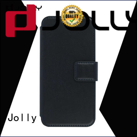 high quality anti radiation phone case manufacturer for sale