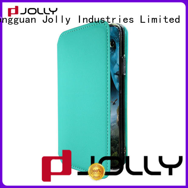 initial phone case djs for sale Jolly