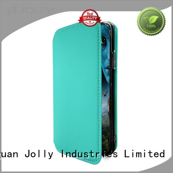best initial phone case factory for sale