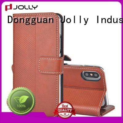 artificial phone case and wallet factory for sale
