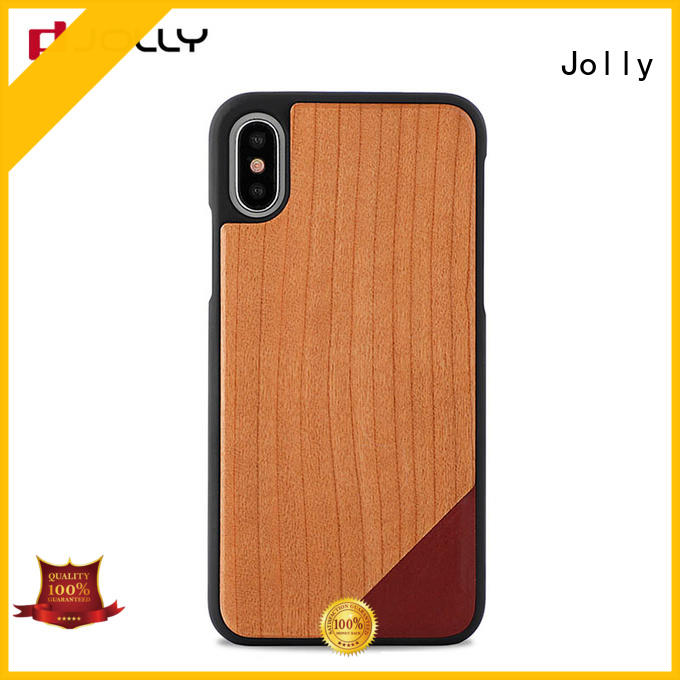 thin mobile back cover designs supplier for iphone xr