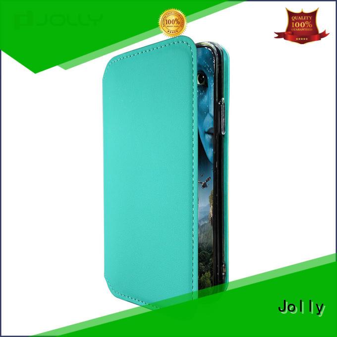Jolly holder phone cases online case supplier