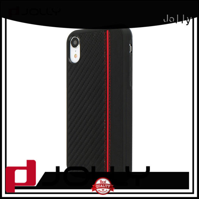custom stylish mobile cover supplier for sale Jolly