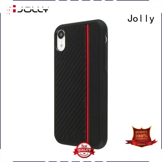cover essentials phone case protection manufacturer