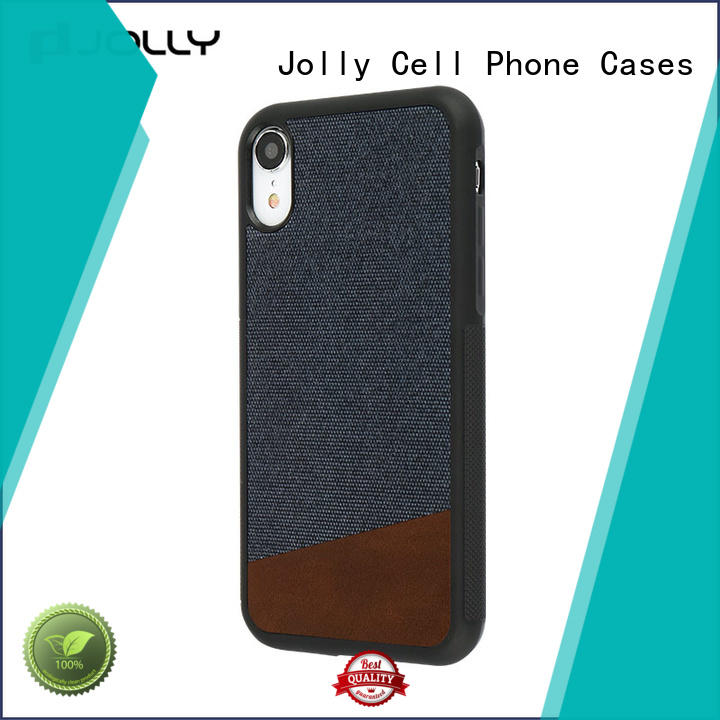 Jolly phone cover online for sale