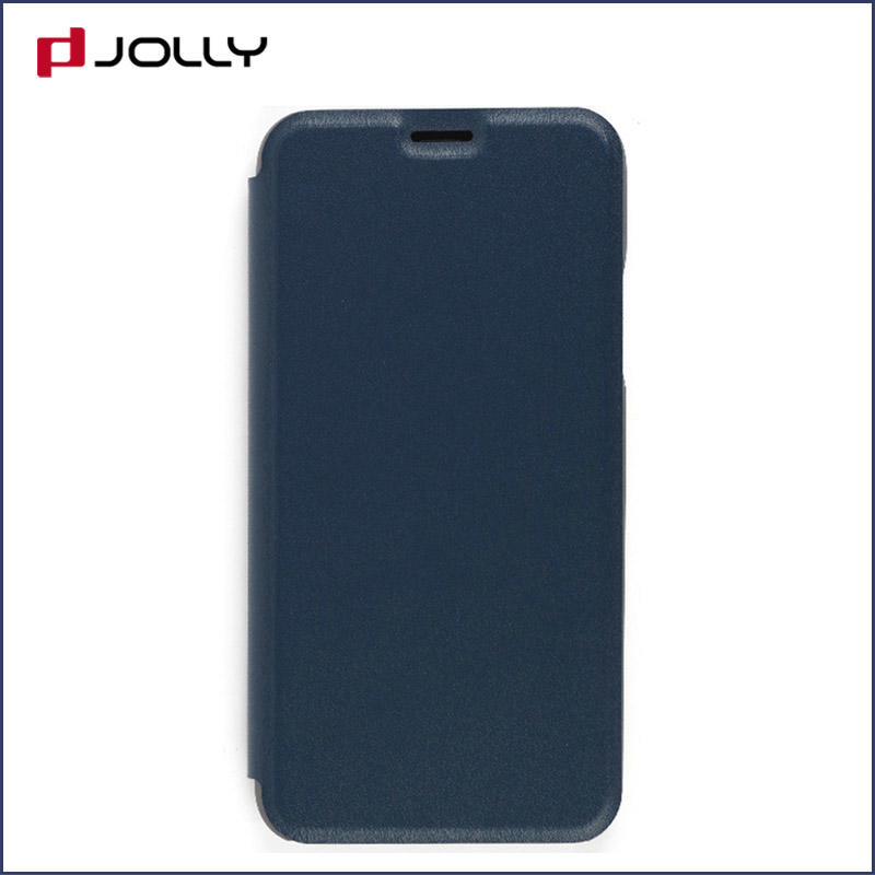 custom designer cell phone cases with id and credit pockets for iphone xs-2