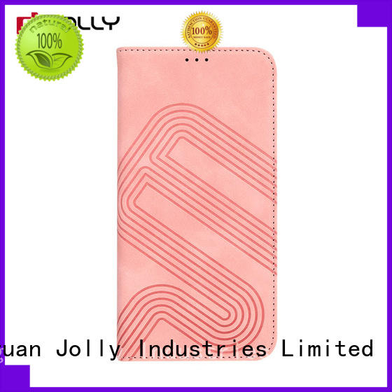 hot sale phone cases online professional for sale Jolly