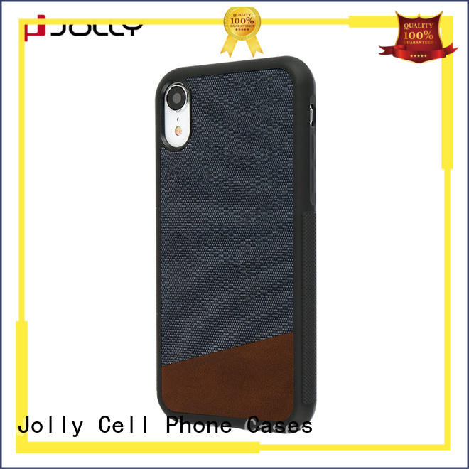 wood phone back cover manufacturer for sale