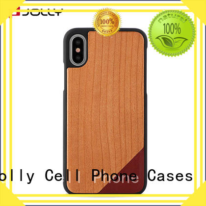 mobile mobile back case cover essential manufacturer Jolly