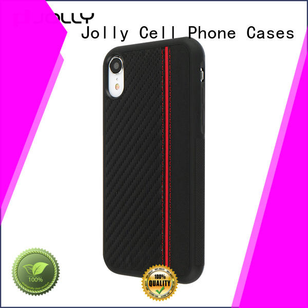 hot sale back cover maker best for iphone xs Jolly