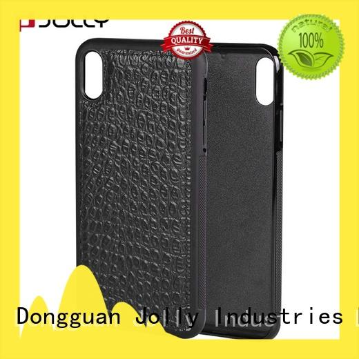 shock smartphone back cover online for iphone xs Jolly