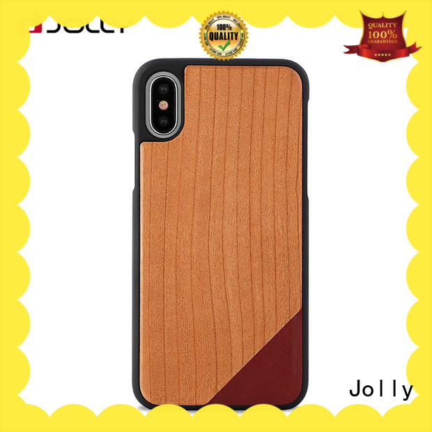 Jolly anti-gravity case supplier for sale