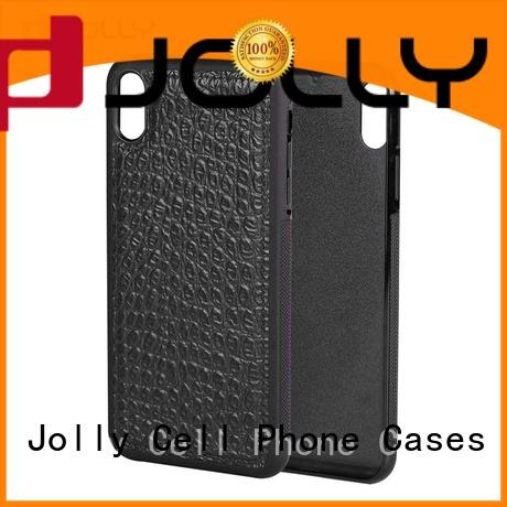 Jolly cell phone covers online for iphone xs
