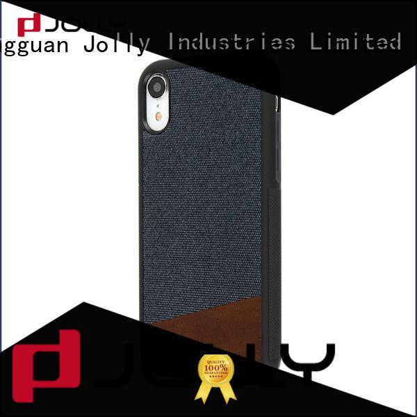 xr mobile back cover online nonslip manufacturer