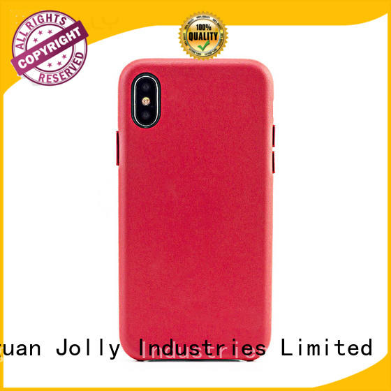 engraving mobile case manufacturer for iphone xs