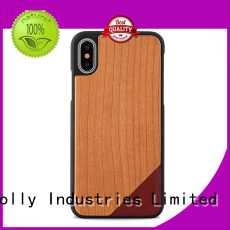 shock mobile cover price online for iphone xr