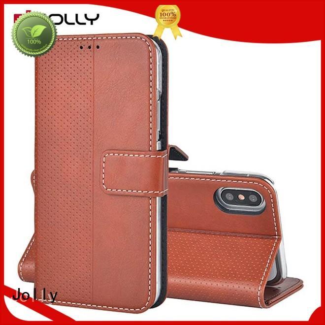 case wallet phone case id maker