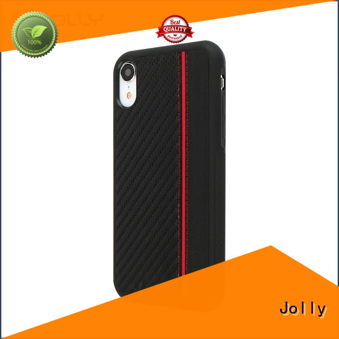 back cover price djs for iphone xs Jolly