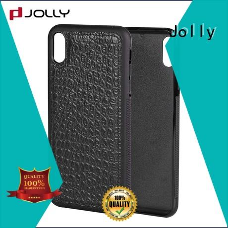 Jolly top mobile back cover printing online online for iphone xs