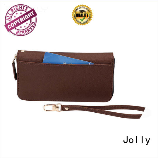 mens cell phone wallet djs for iphone xs Jolly