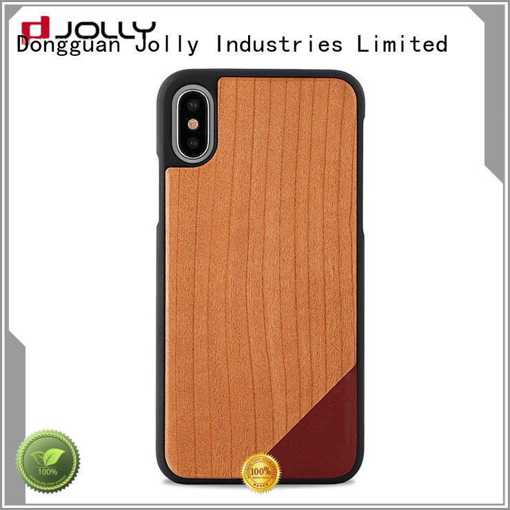 absorption beautiful mobile back cover online for iphone xr