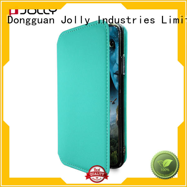 Jolly wholesale phone cases manufacturer for iphone xs