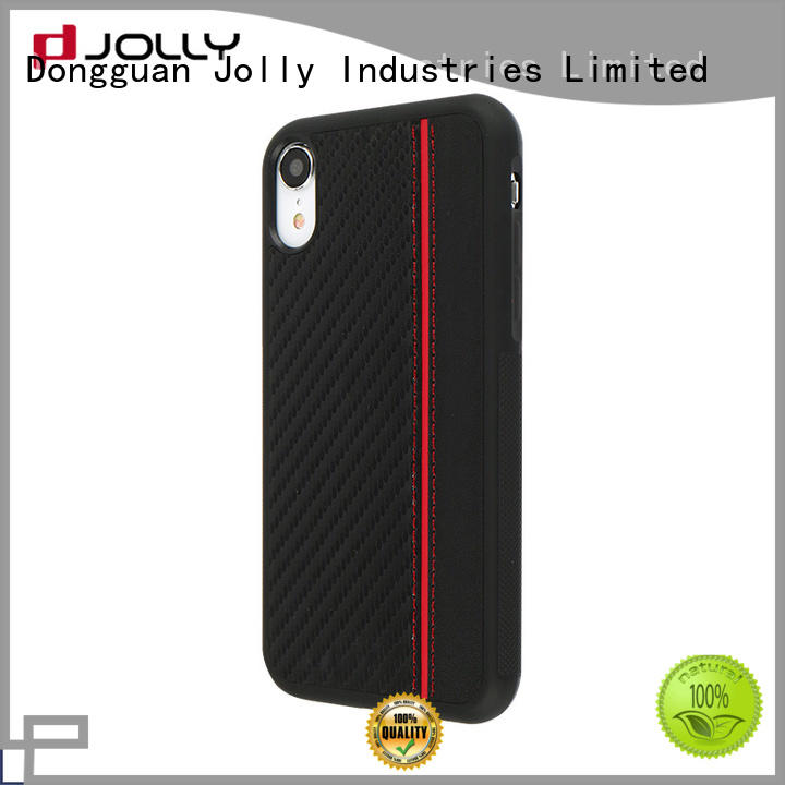 thin Anti-shock case manufacturer for sale