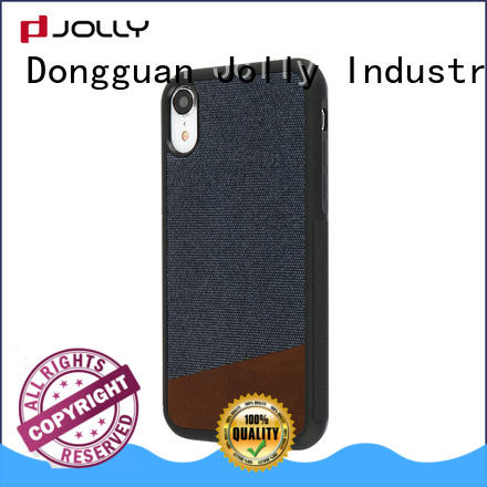wood anti gravity cover online for iphone xs Jolly