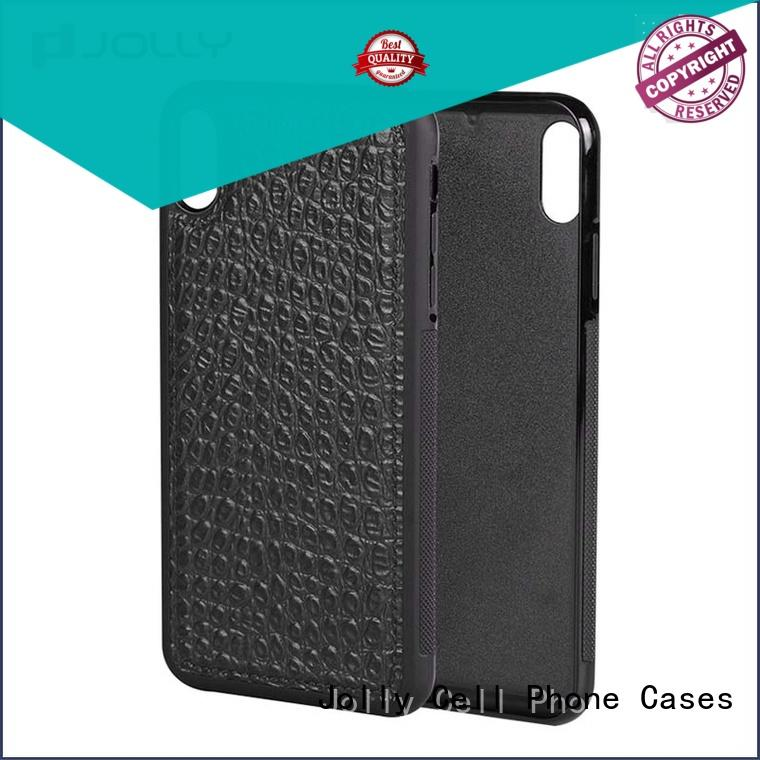 djs new mobile back cover supplier for sale Jolly