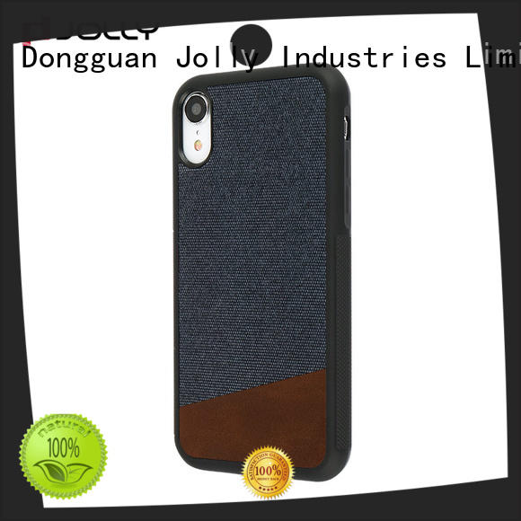 stylish mobile back covers for iphone xr Jolly