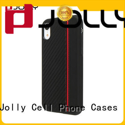Jolly new mobile back case online for iphone xs