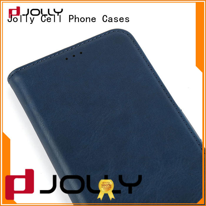 new cell phone protective covers company for mobile phone