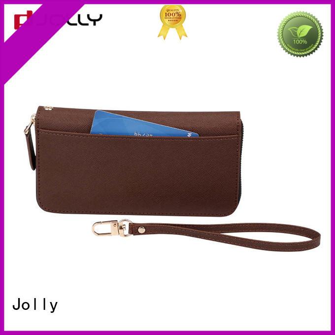 wristlet cell phone wallet wristlet pockets maker