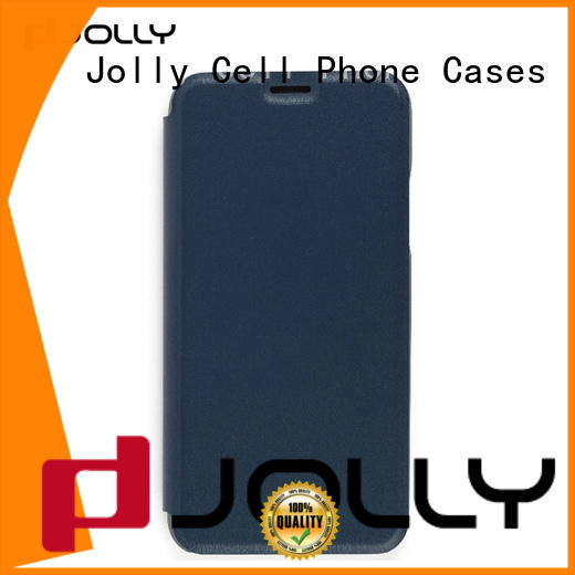 Jolly phone cases online factory for sale