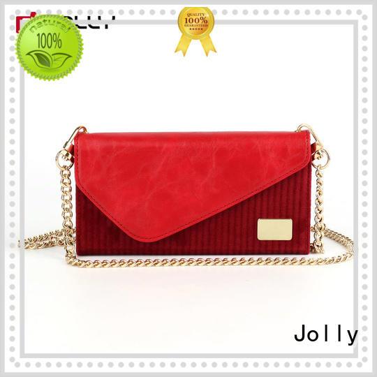 djs cell phone wallet case djs for sale Jolly