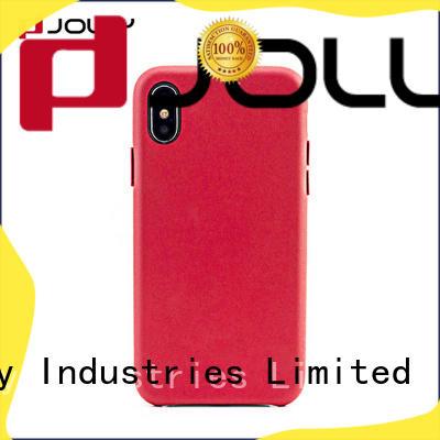 back anti gravity phone case case manufacturer Jolly