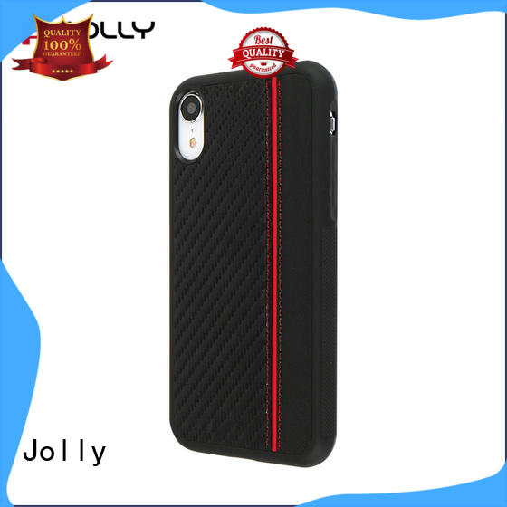 Jolly hot sale mobile back cover online online for iphone xr