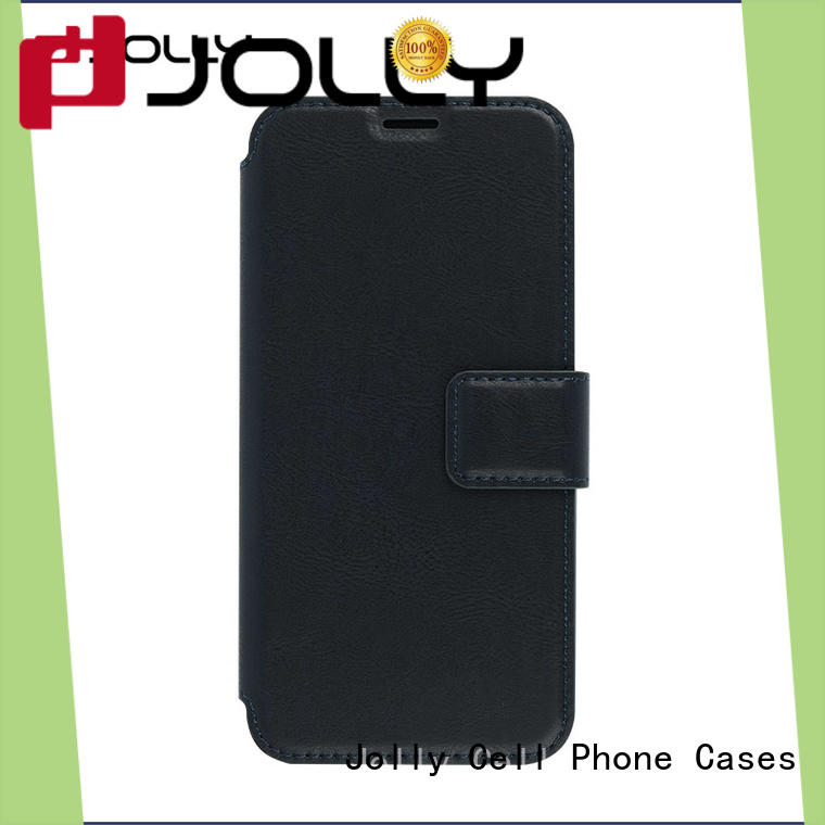 Jolly high quality wholesale phone cases for busniess for sale